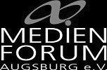 Medienforum Augsburg